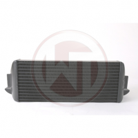WAGNER TUNING Competition Intercooler Kit EVO 2 BMW F20 F30 - 200001071
