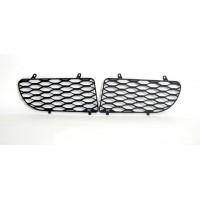 1002020 - Wagner Tuning Audi RS4 B5 Air Inlet Grills