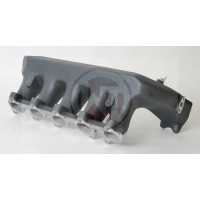 160001001 - Wagner Tuning AUDI S2 RS2 5 CYL 20 V TURBO Intake manifold
