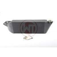 200001012 - Wagner Tuning AUDI S2 / RS2 EVOLUTION Upgrade Intercooler