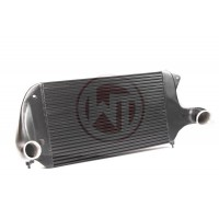 200001013 - Wagner Tuning VW GOLF RALLYE EVO Upgrade Intercooler