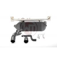 200001014 - Wagner Tuning AUDI S2 RS2 Upgrade Intercooler Kit (Short Intake)