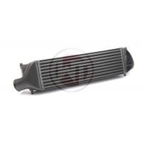 200001019 - Wagner Tuning AUDI TT RS / RS3 EVO Upgrade Intercooler