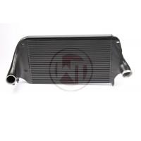 200001021 - Wagner Tuning VW GOLF G60 EVO Upgrade Intercooler