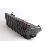 200001023 - Wagner Tuning BMW 135i  335i  Z4 and 1M Upgrade Intercooler N54 & N55 Engines