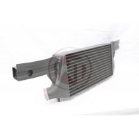 200001033 - Wagner Tuning AUDI  RS 3 EVO 2 Upgrade Intercooler