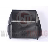 200001027 - Wagner Tuning Ford F-150 Ecoboost EVO Intercooler