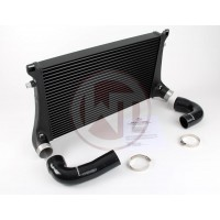 200001078 - Wagner Tuning Golf 7 GTI & Golf R Competition Intercooler Upgrade Kit