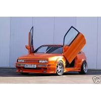 50080022 - LSD Door Kit - Lambo Doors VW Corrado