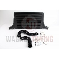 200001050 - Wagner Tuning Audi A4 / A5 / Allroad 2.0 TFSI Performance Intercooler Upgrade Kit